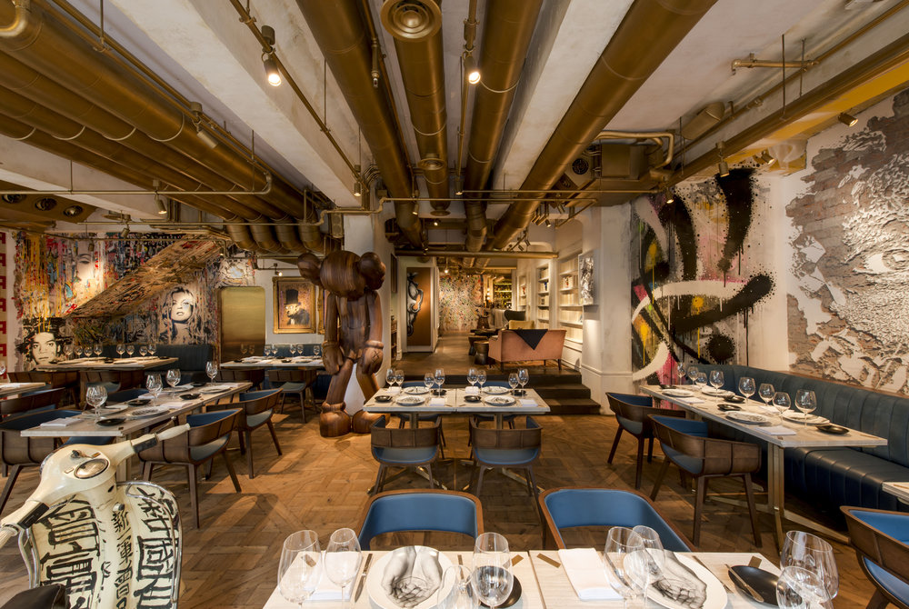 Bibo_RD - Restaurant + Lounge + Bar (resized) copy.jpg
