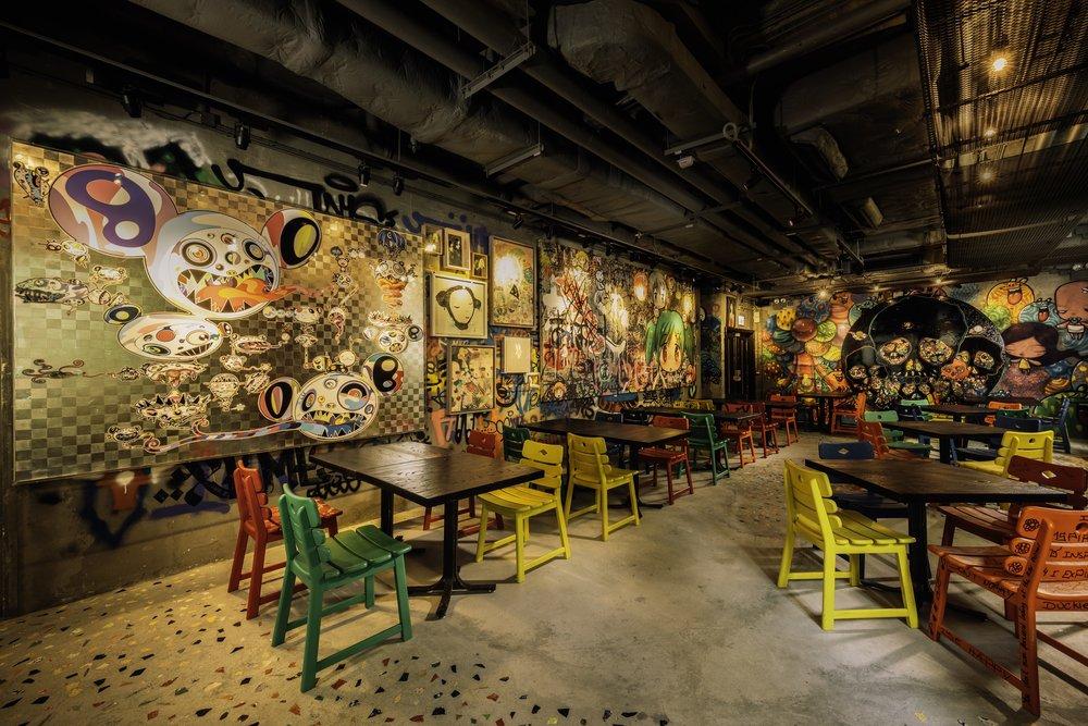 DJAPA Dining Area.jpg
