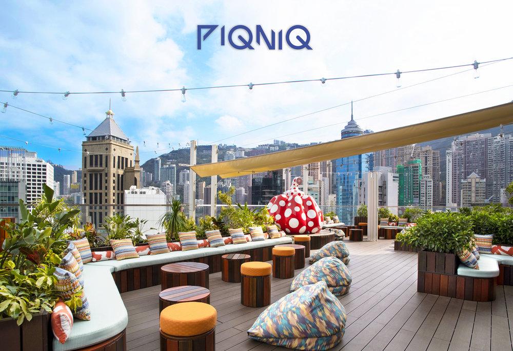 piqniq-website-logo-photo.jpg