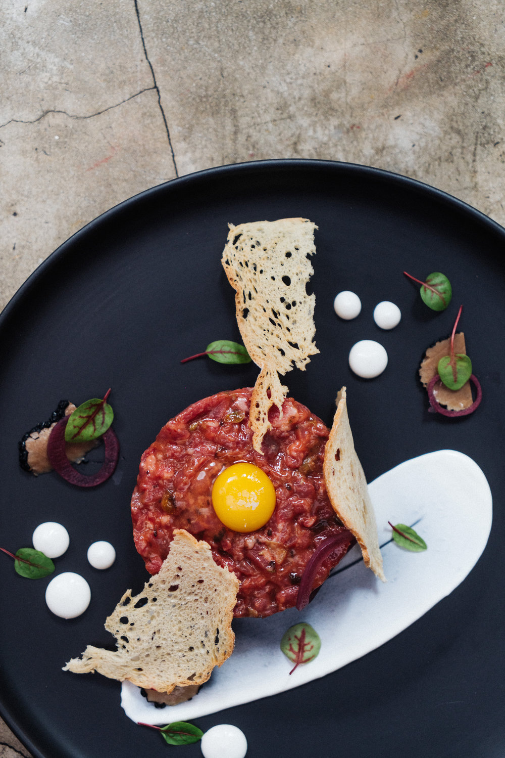Steak Tartare1.jpg