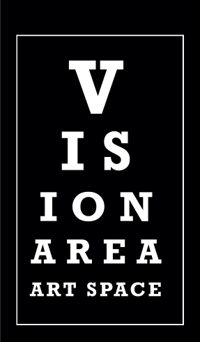 VISIONAREA Art Space