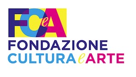 FCEA.jpg