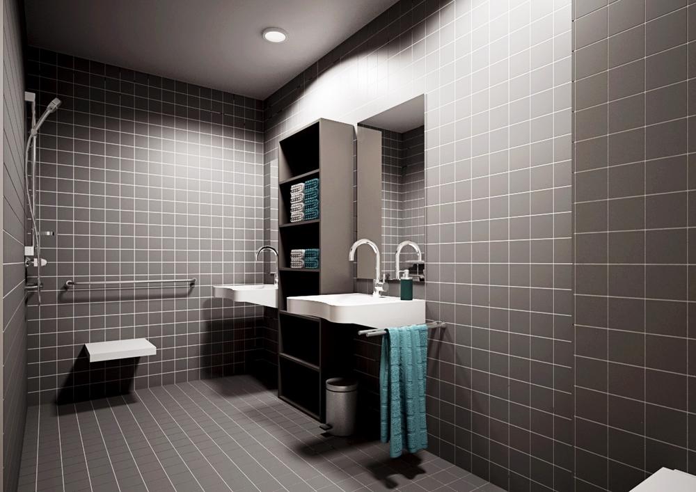 badkamer 01.jpg