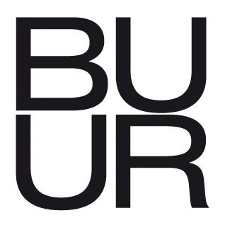 BUUR-logo-vierkant_zwart.jpg