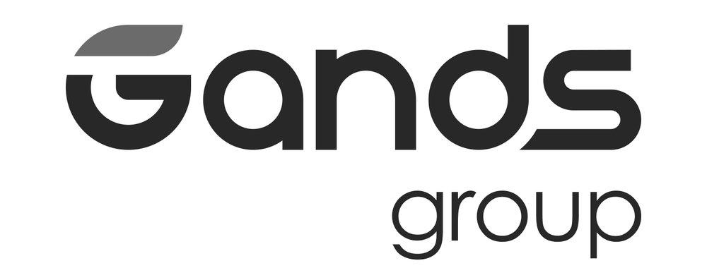 gandsgroup_logo_zw.jpg