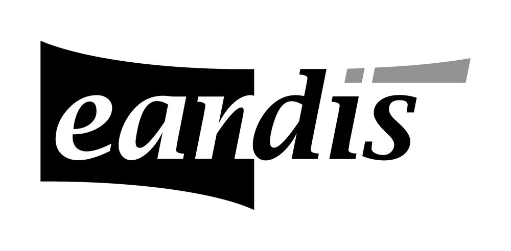 logo-eandis2.jpg