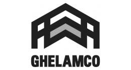 ghelamco_logo.png