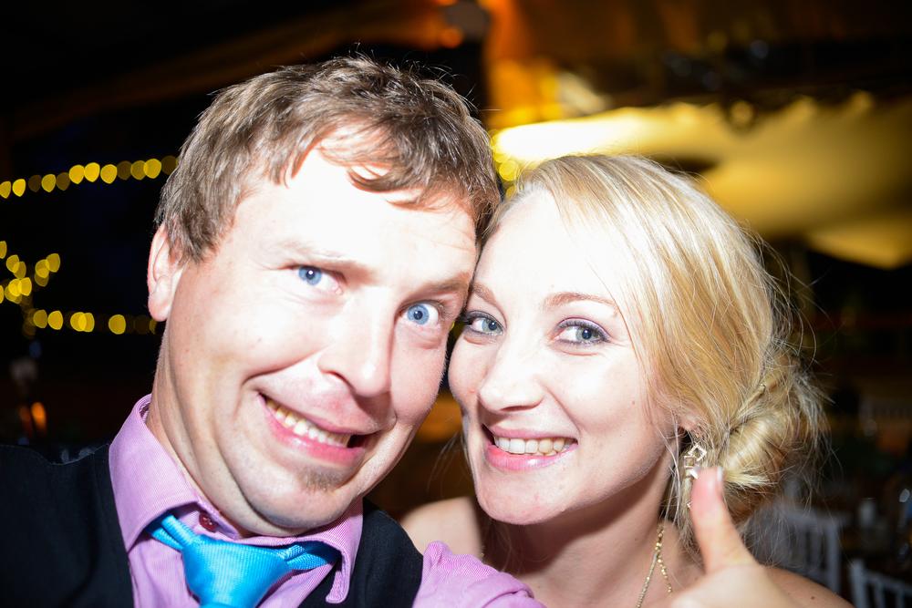 Melinda and Dennis (248 of 309).jpg
