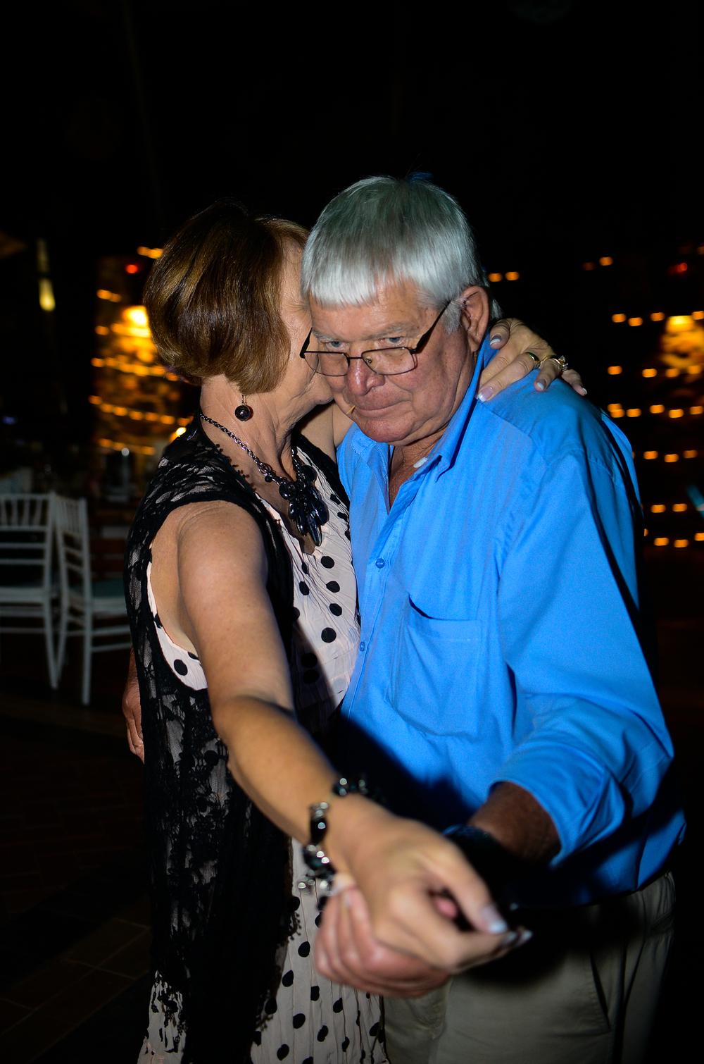 Melinda and Dennis (256 of 309).jpg