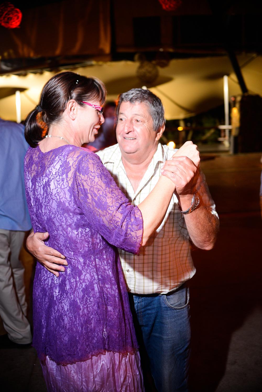 Melinda and Dennis (300 of 309).jpg