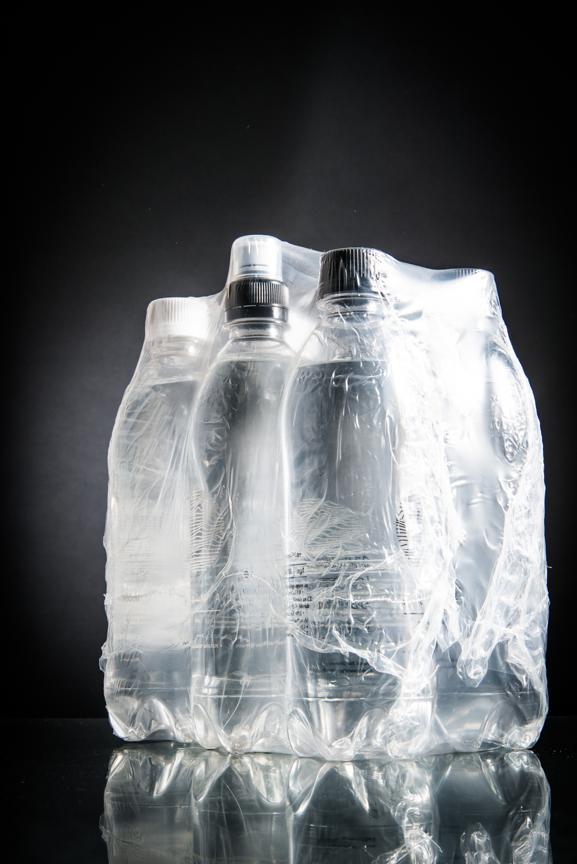 LUNA Water00006.jpg