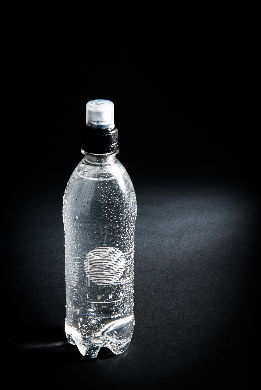 LUNA Water00008.jpg