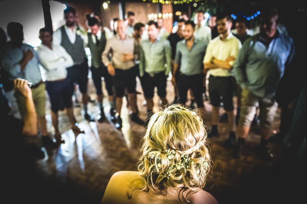 Cloe & Stephen - Dancing & Activities - Web Res (54 of 182).jpg