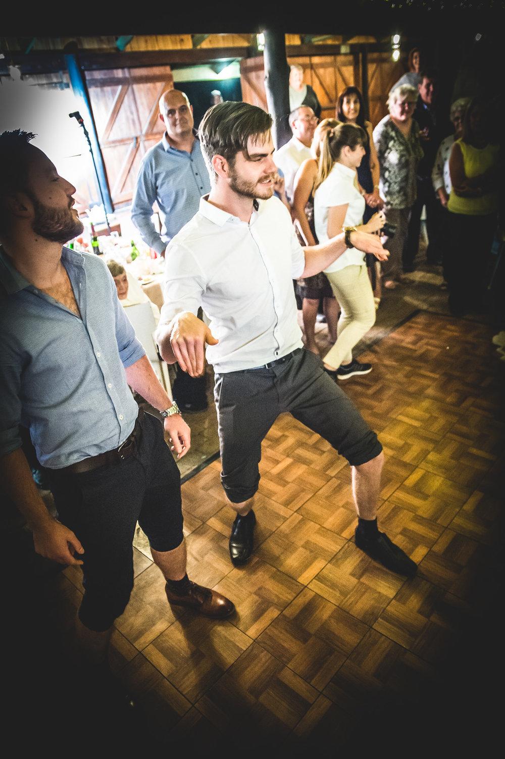 Cloe & Stephen - Dancing & Activities - Web Res (87 of 182).jpg