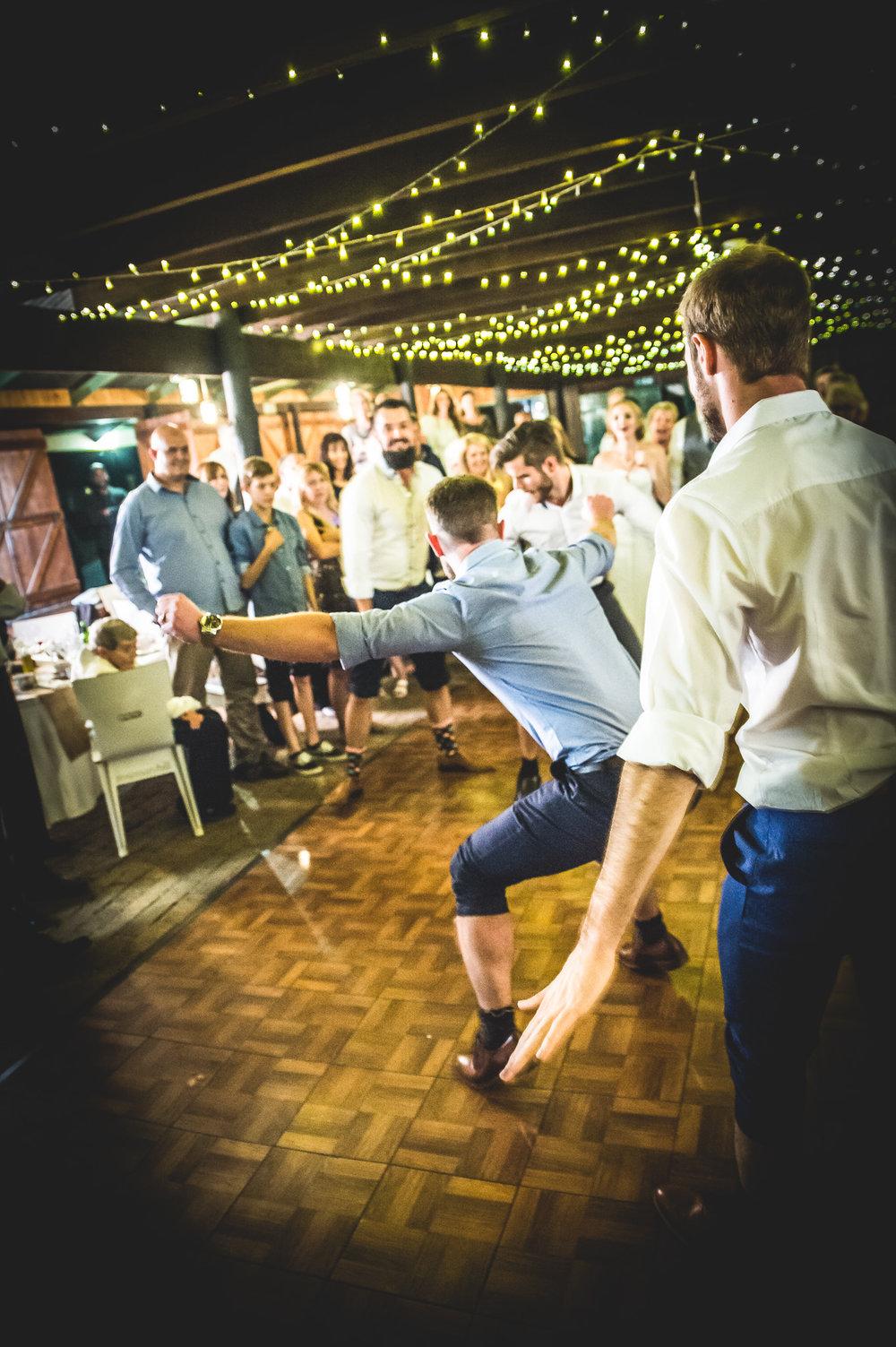 Cloe & Stephen - Dancing & Activities - Web Res (91 of 182).jpg