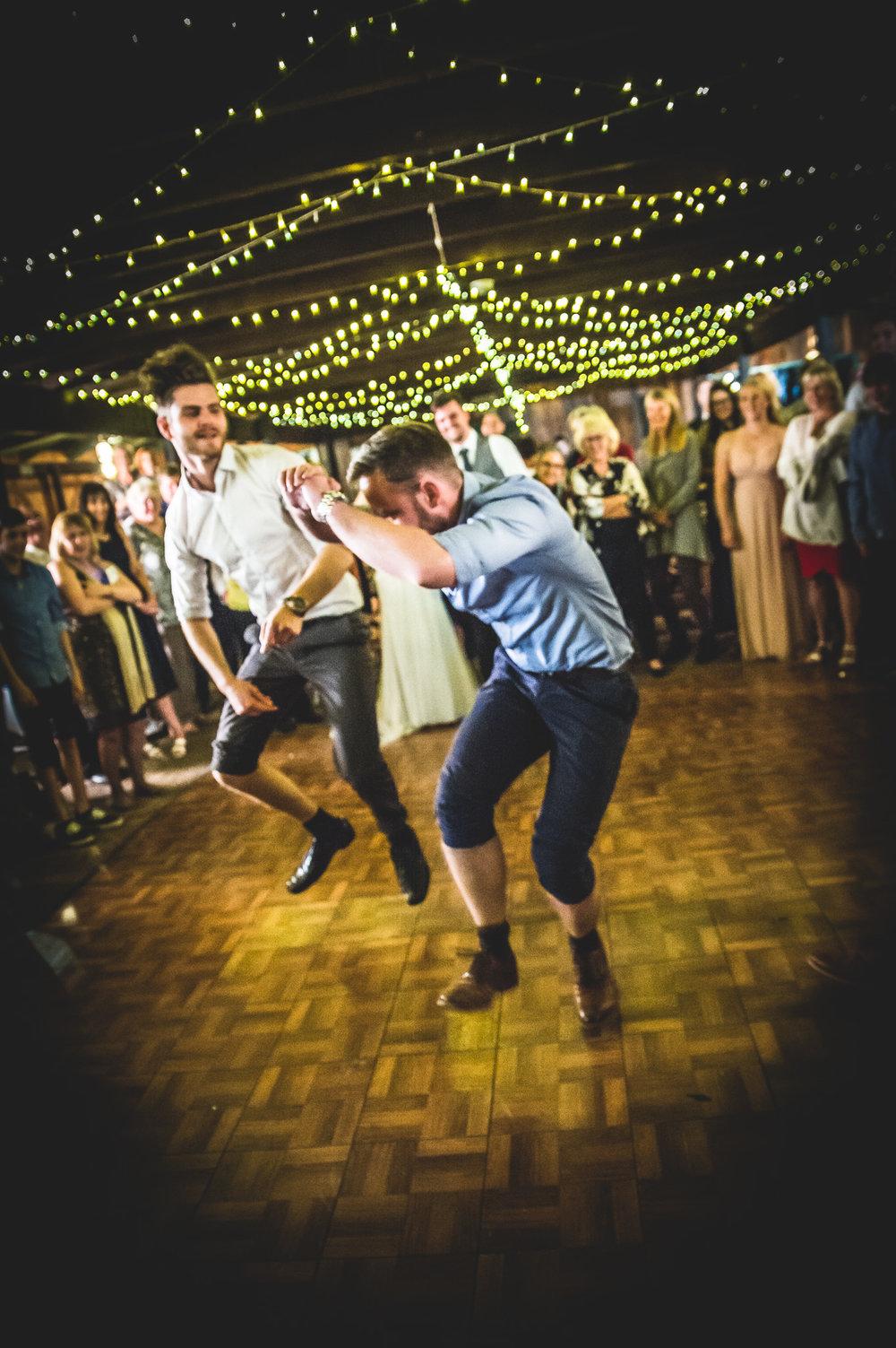 Cloe & Stephen - Dancing & Activities - Web Res (93 of 182).jpg