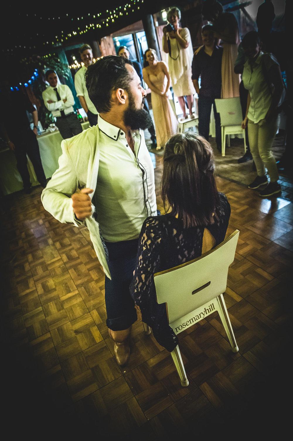 Cloe & Stephen - Dancing & Activities - Web Res (112 of 182).jpg