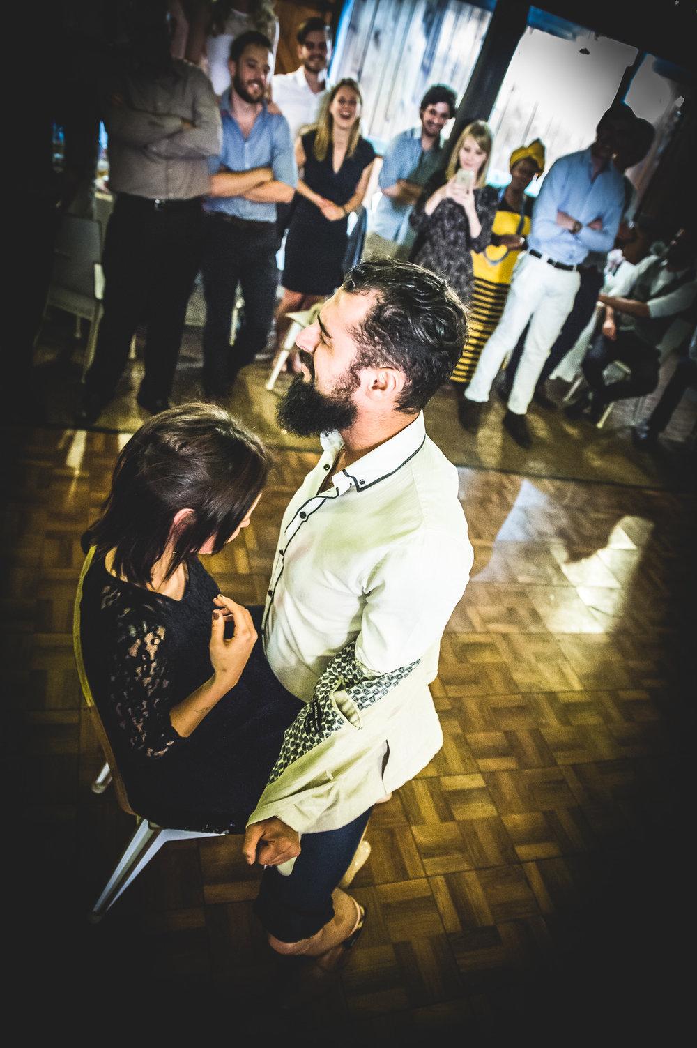 Cloe & Stephen - Dancing & Activities - Web Res (113 of 182).jpg