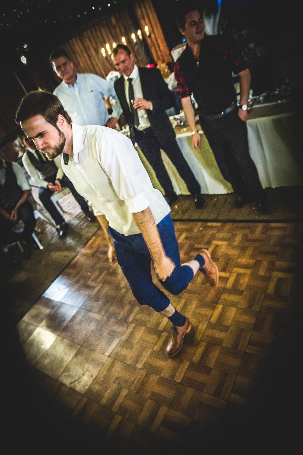 Cloe & Stephen - Dancing & Activities - Web Res (117 of 182).jpg