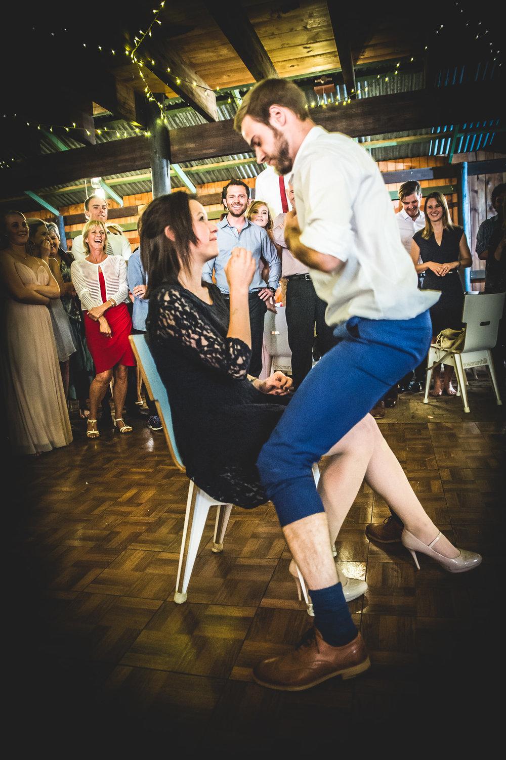 Cloe & Stephen - Dancing & Activities - Web Res (120 of 182).jpg