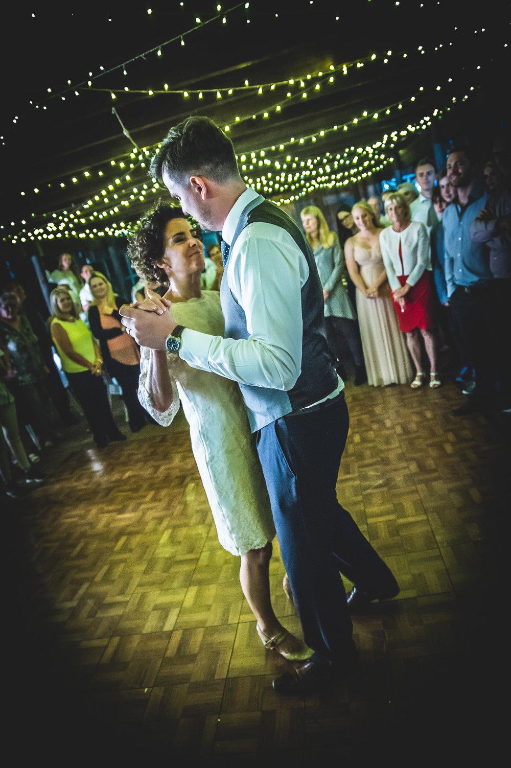 Cloe & Stephen - Dancing & Activities - Web Res (128 of 182).jpg