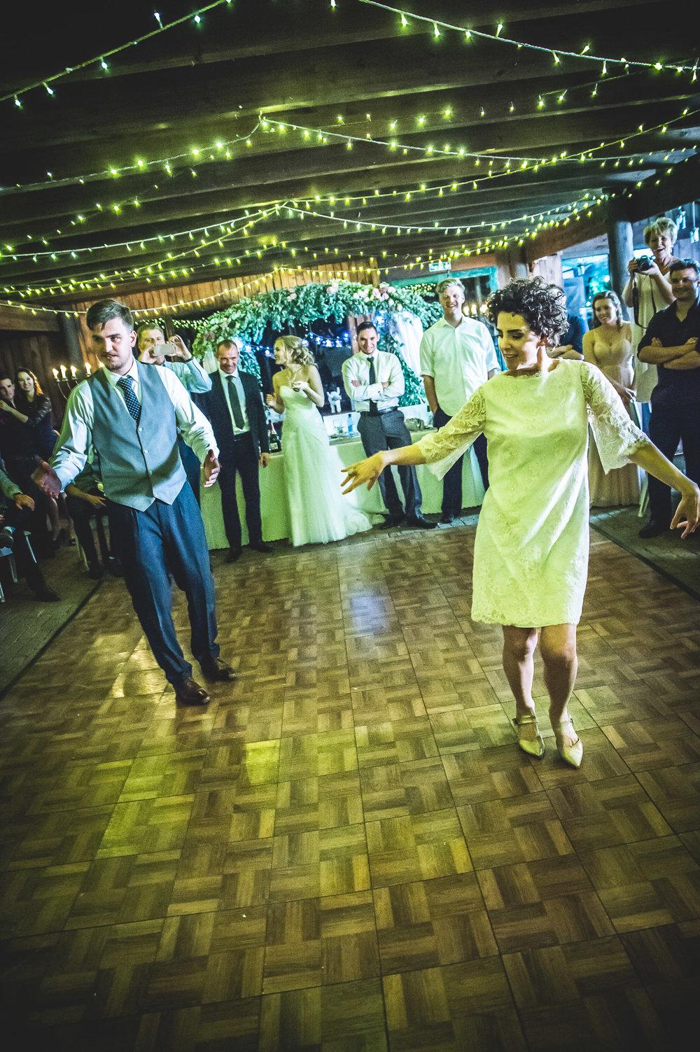 Cloe & Stephen - Dancing & Activities - Web Res (132 of 182).jpg