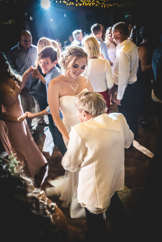 Cloe & Stephen - Dancing & Activities - Web Res (138 of 182).jpg