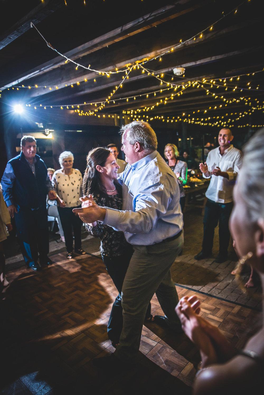 Cloe & Stephen - Dancing & Activities - Web Res (148 of 182).jpg