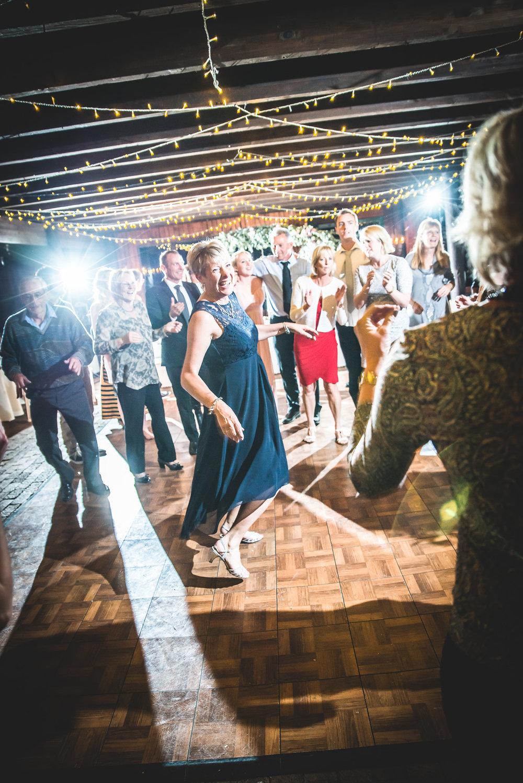 Cloe & Stephen - Dancing & Activities - Web Res (154 of 182).jpg