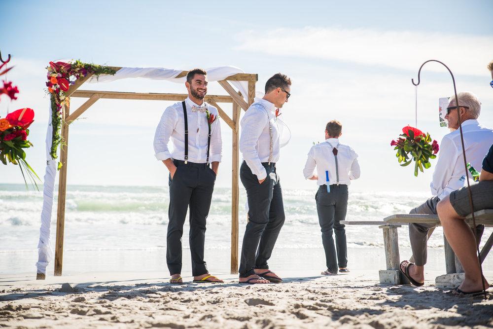 Josh and Debbie Yzerfontein Wedding - Sneak Peak (15 of 36).jpg