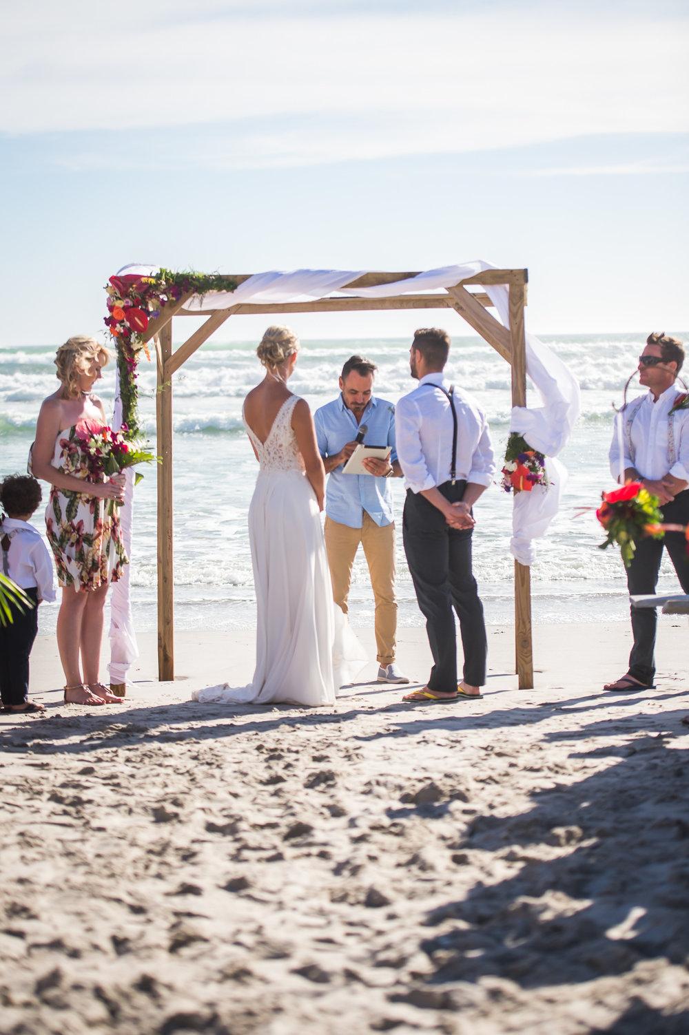 Josh and Debbie Yzerfontein Wedding - Sneak Peak (17 of 36).jpg