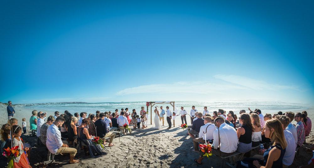 Josh and Debbie Yzerfontein Wedding - Sneak Peak (16 of 36).jpg