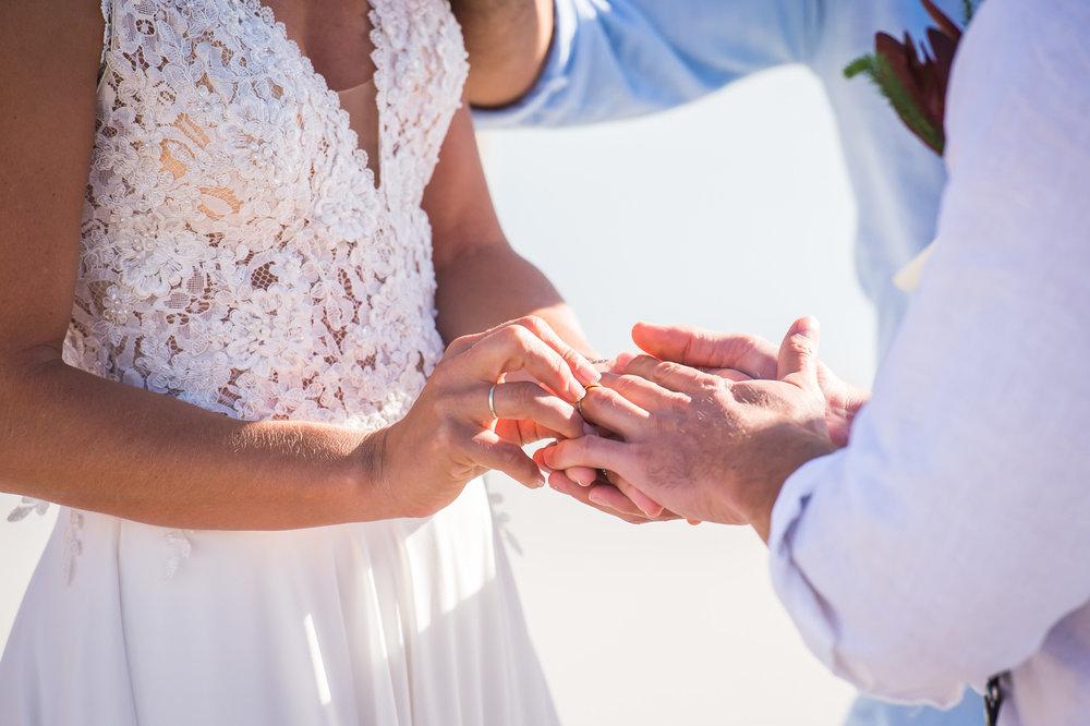 Josh and Debbie Yzerfontein Wedding - Sneak Peak (19 of 36).jpg