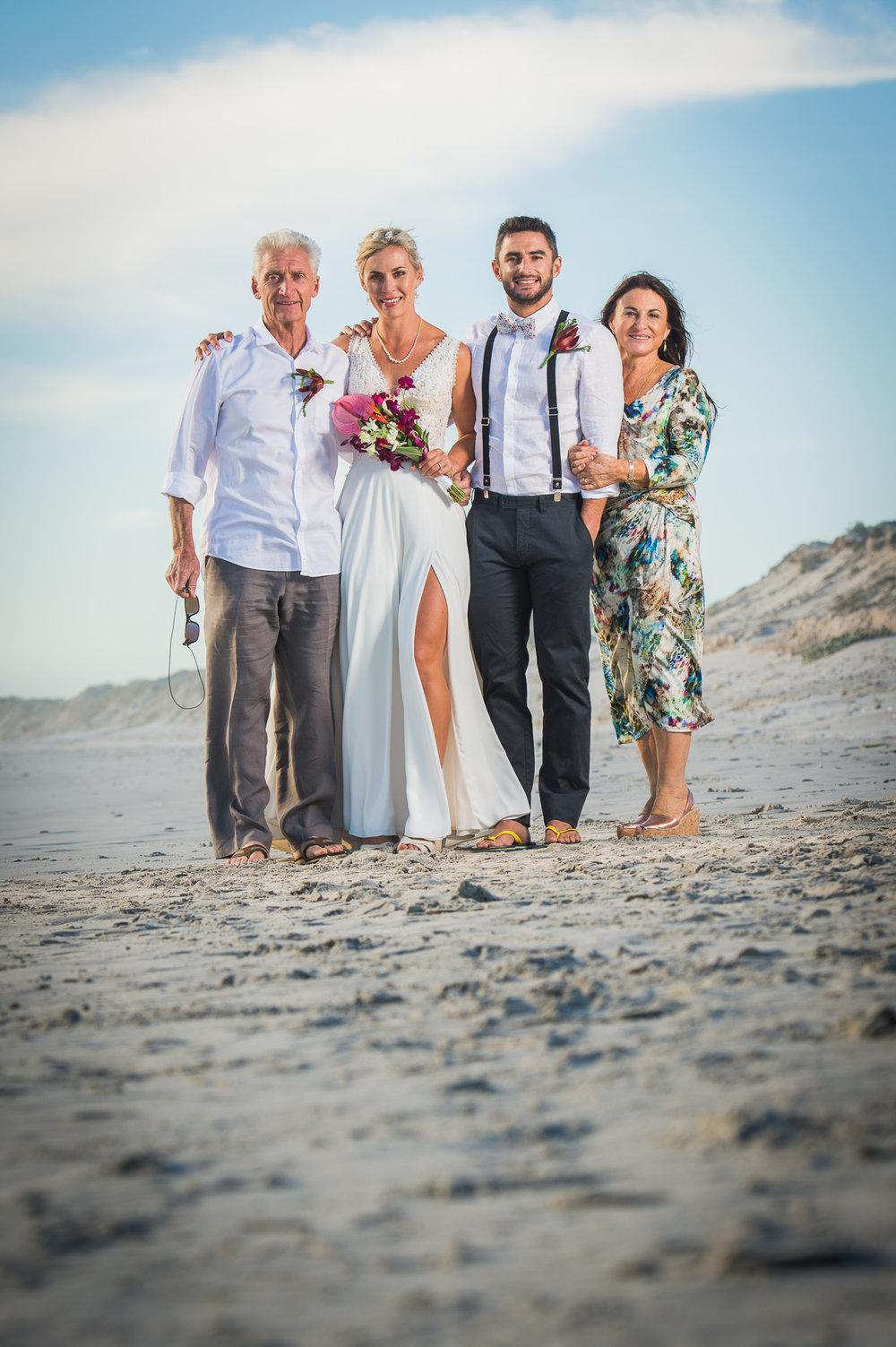Josh and Debbie Yzerfontein Wedding - Sneak Peak (21 of 36).jpg