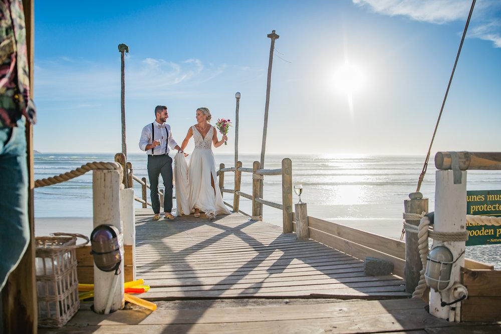Josh and Debbie Yzerfontein Wedding - Sneak Peak (23 of 36).jpg