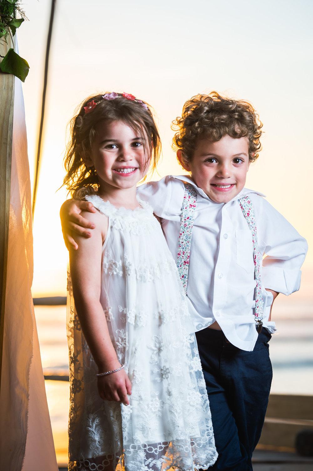 Josh and Debbie Yzerfontein Wedding - Sneak Peak (24 of 36).jpg