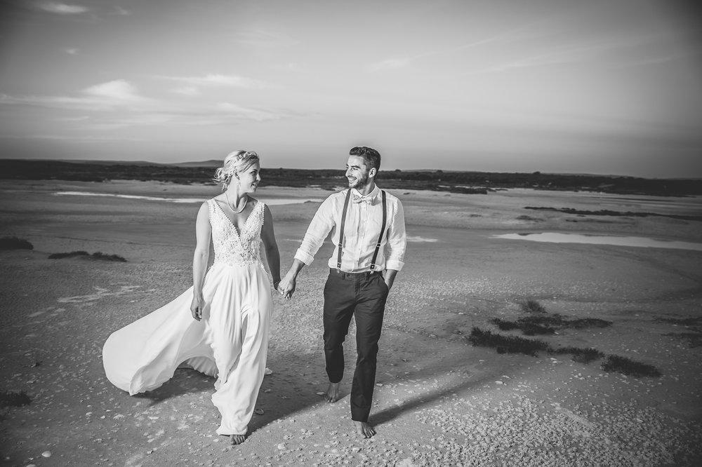 Josh and Debbie Yzerfontein Wedding - Sneak Peak (26 of 36).jpg