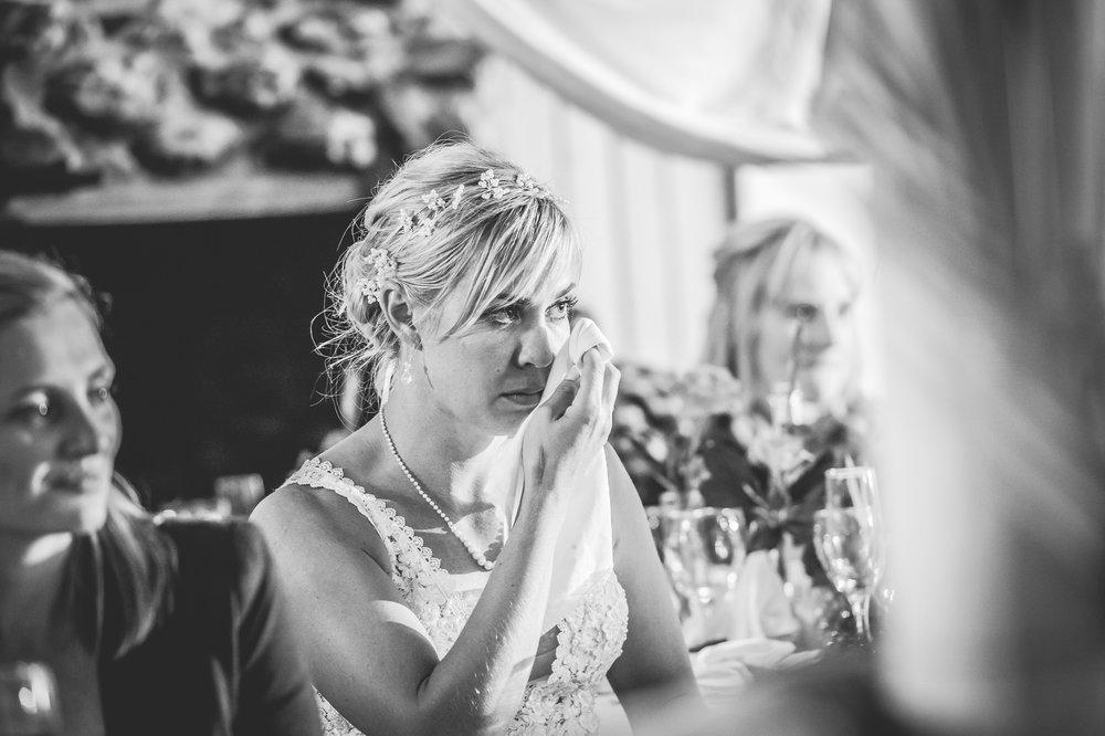 Josh and Debbie Yzerfontein Wedding - Sneak Peak (33 of 36).jpg