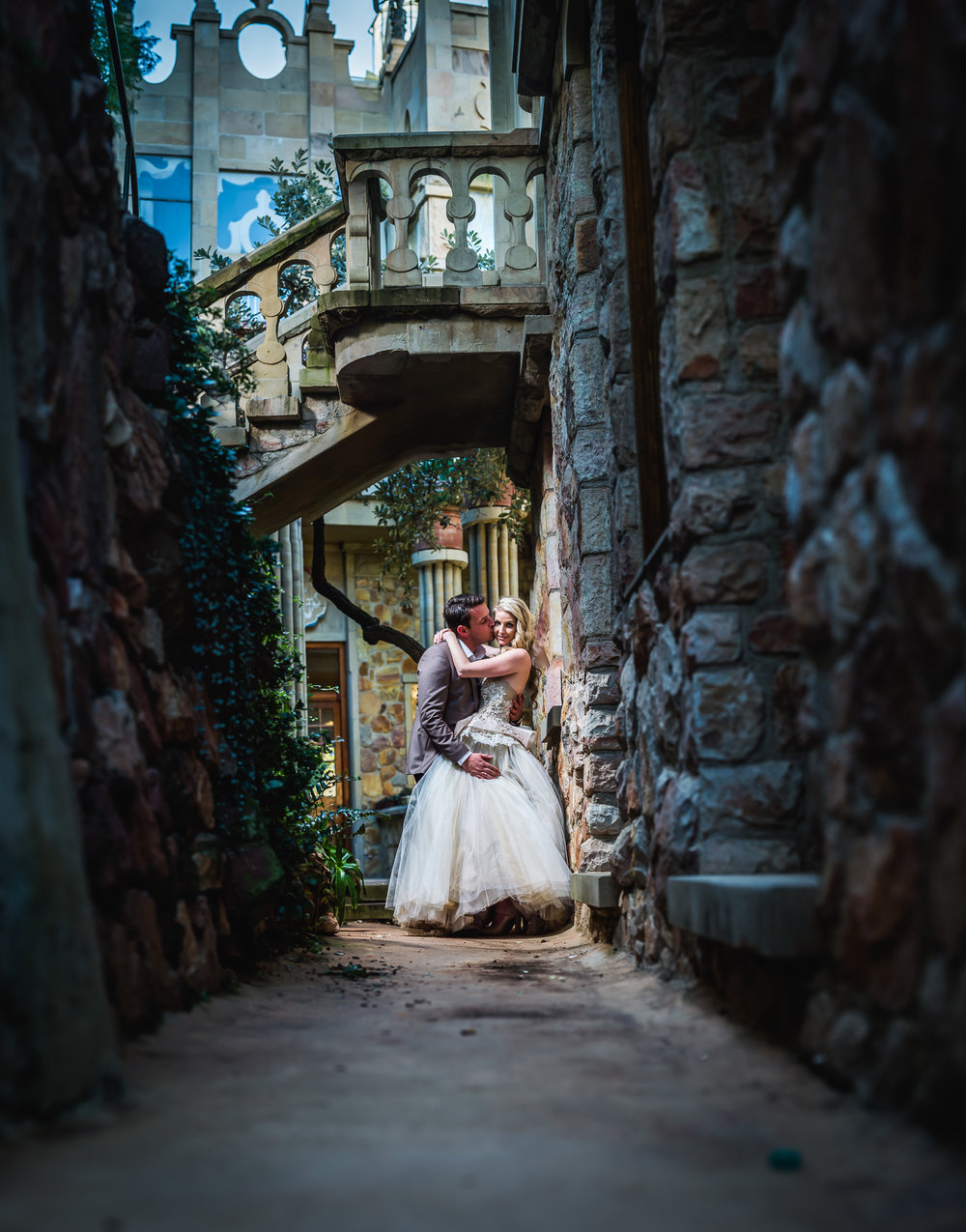 George and Charlene - Shepstone Gardens - Sneak Peak (37 of 49).jpg