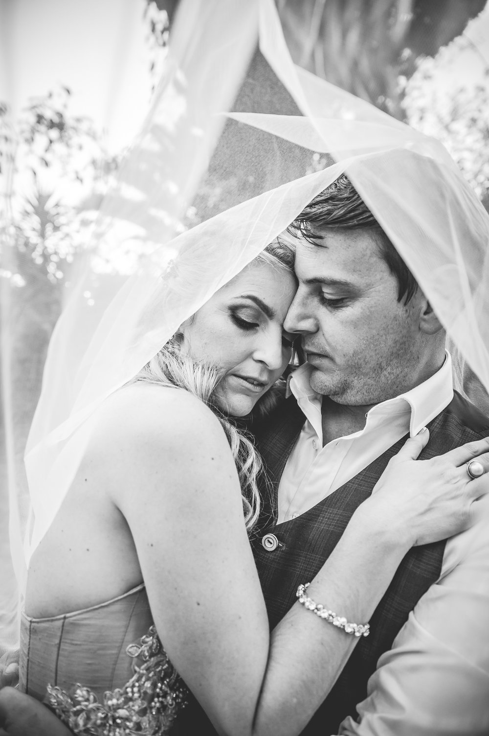 George and Charlene - Shepstone Gardens - Sneak Peak (41 of 49).jpg