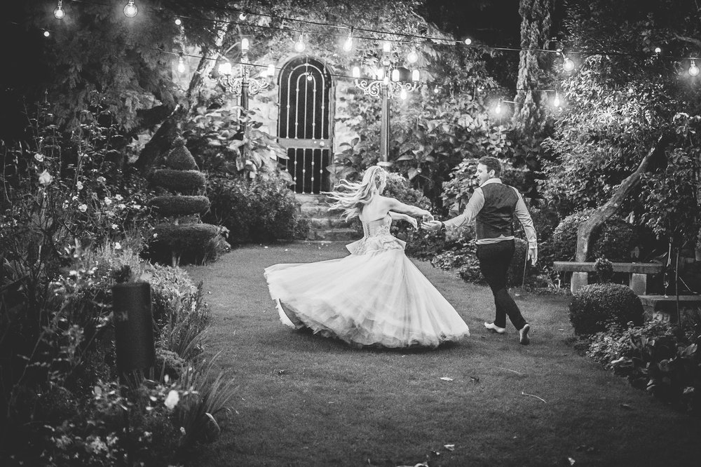 George and Charlene - Shepstone Gardens - Sneak Peak (48 of 49).jpg