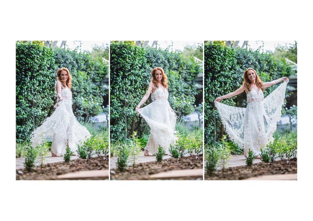 Dress Comp.jpg