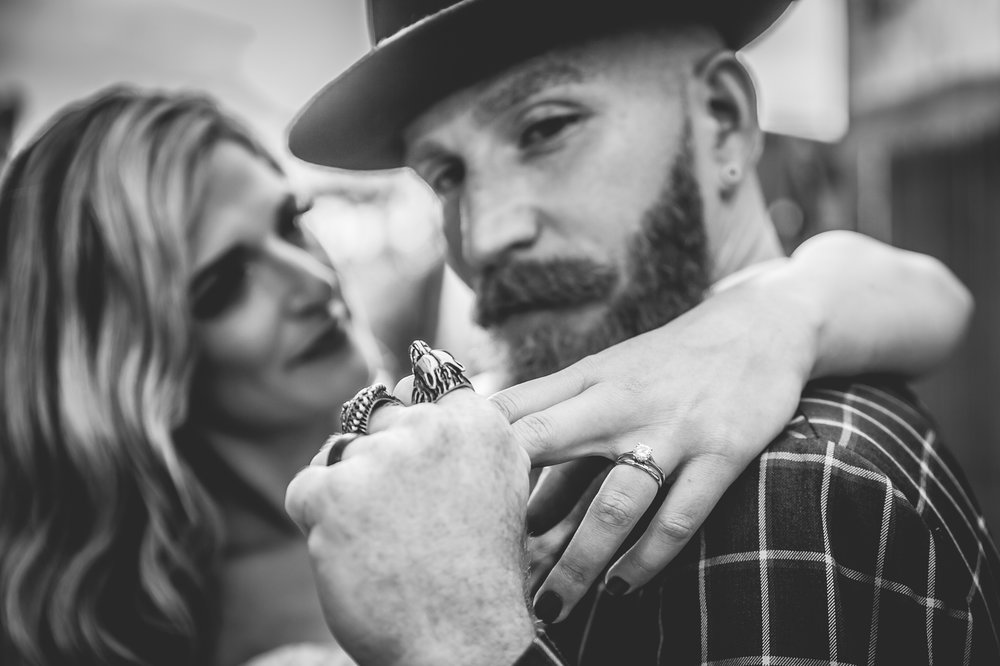 Dale and Nicole - Sneak Peak (90 of 139).jpg