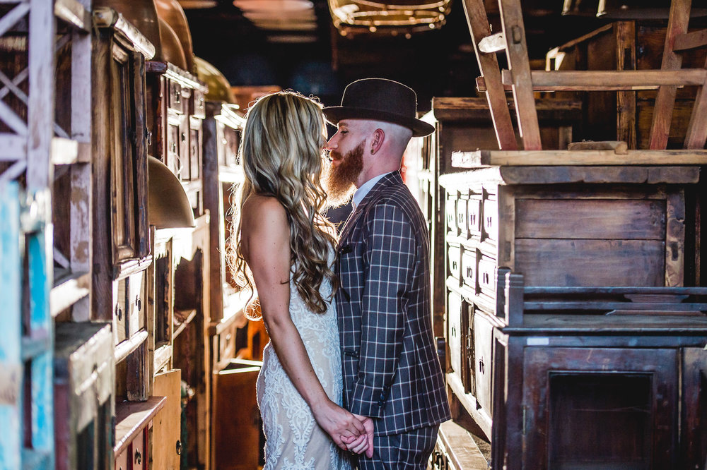 Dale and Nicole - Sneak Peak (91 of 139).jpg