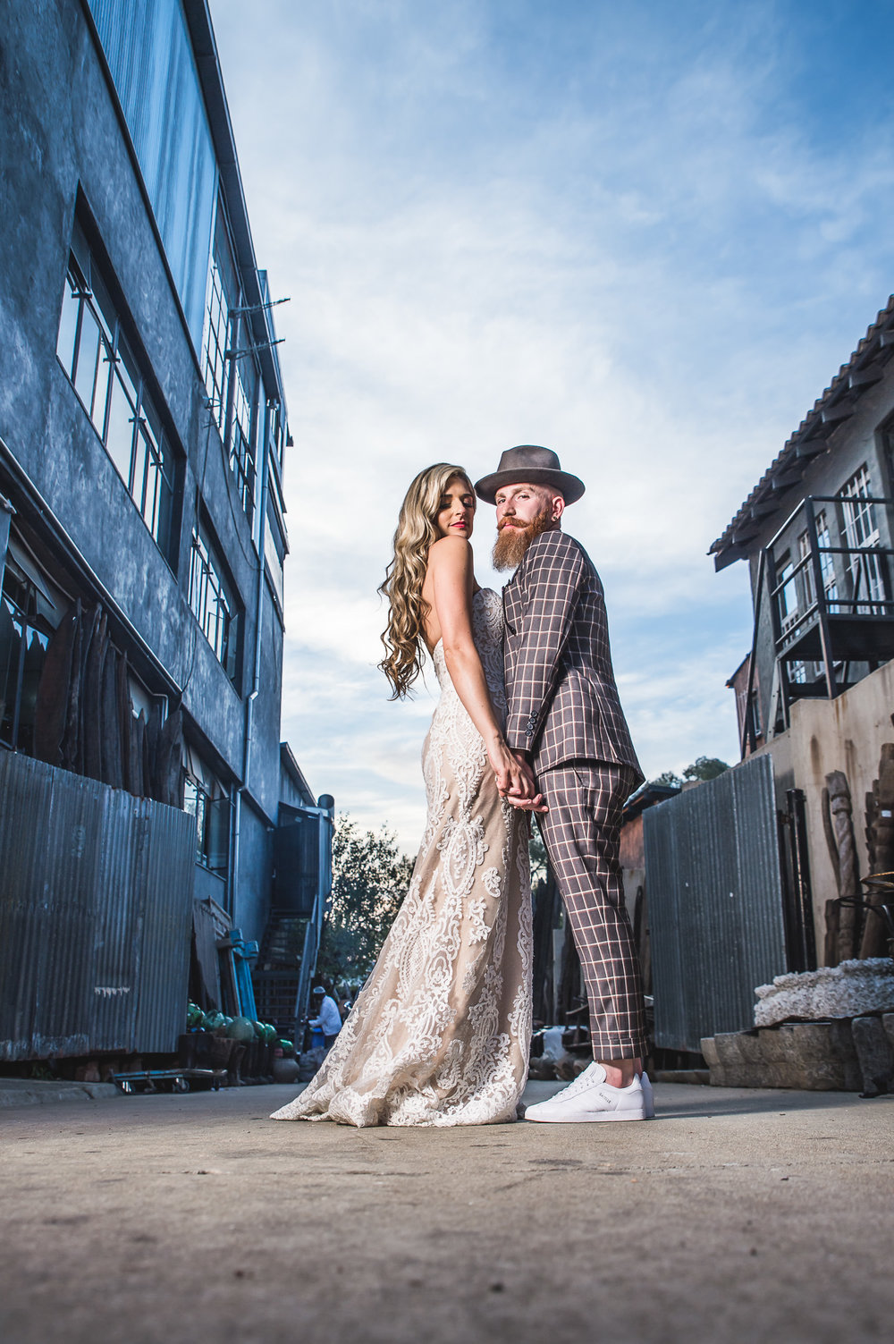 Dale and Nicole - Sneak Peak (100 of 139).jpg