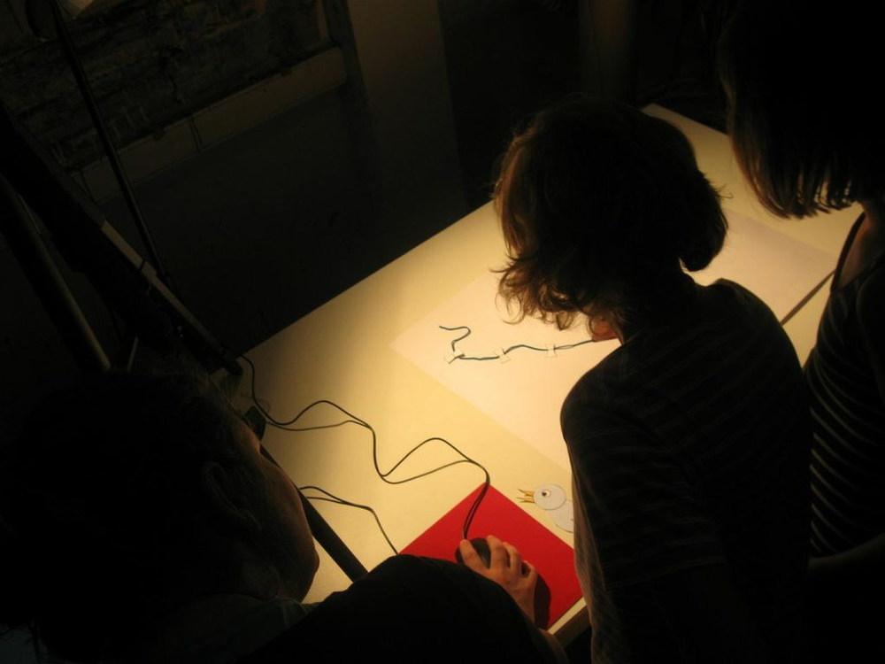 Trickfilm Kiel 082013.jpg