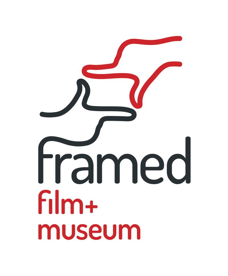 FramedFM-logo-cmyk.jpg