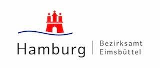 Logo Bezirksamt_Eimsbu¦êttel_RGB Kopie.jpg