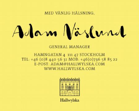 Adam Hallwylska Signatur.png
