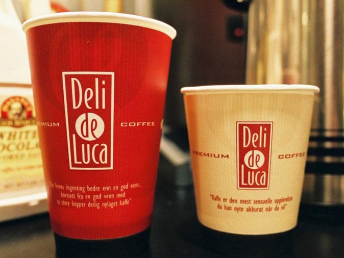 Deli kaffekopper.jpg